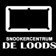 loods snooker